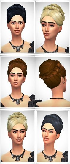 1088 Best Sims 4 cc images in 2019 | Sims 4, Sims, Sims cc