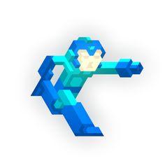 hexels - Cerca amb Google