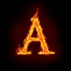 Alphabets With Fire Flames, Capital Letters Set Stock Photos By Mtkang At 123 Royalty Free Stock Photography Photo Background Images, Background Images Wallpapers, Fire Font, Logo Free, Alphabet Photos, Letter Photography, Hacker Wallpaper, Flame Art, Alphabet Wallpaper