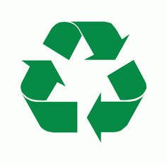 48 Sustainable/recycle logos ideas | recycle logo, logos, recycling