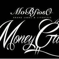 RAD MOVEZ / Make IT (feat.Kilo Kapanel, Henry Shottas, & Lamont luciano by Mobfioso Squad Boyz on SoundCloud