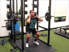 7b20c9a562055a 197 Best Powerlifting Training images