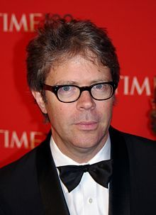 Jonathan Earl Franzen-- (born 08/1959) is an American novelist and essayist. His 2001 novel, The Corrections, a sprawling, satirical family drama, drew widespread critical acclaim, earned Franzen a National Book Award, was a Pulitzer Prize for Fiction finalist, earned a James Tait Black Memorial Prize and was shortlisted for the International IMPAC Dublin Literary Award. His novel Freedom (2010) garnered similar praise and led to an appearance on the cover of Time magazine alongside the