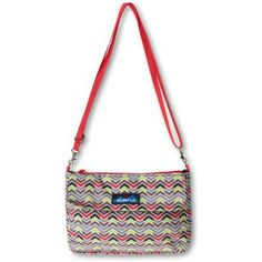 KAVU Captain Clutch - Women's - 2013 Closeout