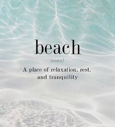 beachwear quotes