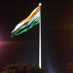 A salute of 21 Guns! by shivank5115 #Connaught_place #Delhi #IncredibleIndia