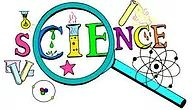 There are loads of apps out there. But only a handful are of the high quality like these science apps for elementary students. Science Inquiry, Science Topics, Science Worksheets, Science Resources, Teaching Science, Science Activities, Student Learning, Science Experiments, Elementary Science