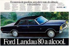 "theoldiebutgoodie: "" 1971 DODGE DART Brazilian ad by Rickster G on Flickr. """