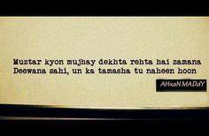 Ahxan