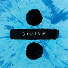 """Bibia Be Ye Ye"" by Ed Sheeran was added to my Easy Listening playlist on Spotify"