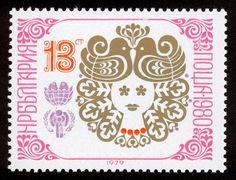 Bulgaria by Stefan Kanchev