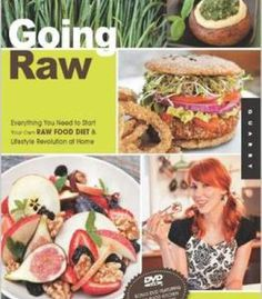 Free download things no one will tell fat girls a handbook for the going raw everything you need to start your own raw food diet and lifestyle revolution at home pdf books library land forumfinder Images