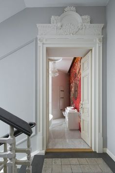 Apartment M8 - Picture gallery