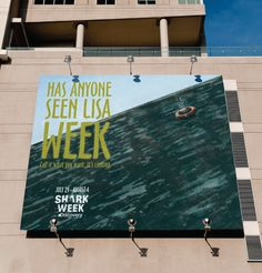"""""""Call it what you want, it's coming."""" 