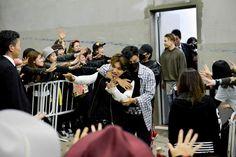 Vip Bigbang, Daesung, Top Korean Dramas, Big Bang Top, Gu Family Books, Jung Yong Hwa, Made In Japan, Lee Jong Suk