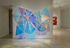 dichroic film - Google Search