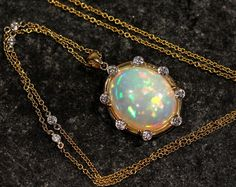 US $2,300.00 New without tags in Jewelry & Watches, Fine Jewelry, Fine Necklaces & Pendants