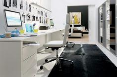 hulsta multi varis ladekast commode nachtkast kaptafel. Black Bedroom Furniture Sets. Home Design Ideas