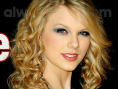 Taylor Swift-Saw her when she was an opening act. Can you believe it?