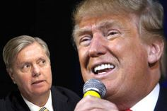 Bigger talk, smaller stick: Has Donald Trump found a way to sell GOP voters on non-intervention?