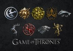 7+ Hard Game of Thrones Trivia 8+ Tough Game of Thrones Question