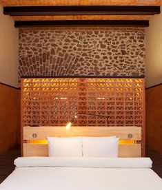 1728 best hotel images on pinterest african interior african