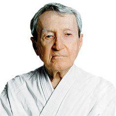 The 12 Commandments of Carlos Gracie Sr. (Founder of Brazilian Jiu Jitsu)