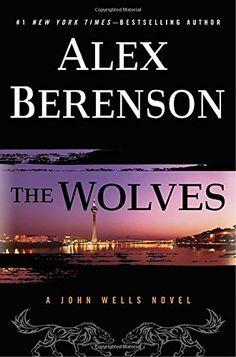 The Wolves (A John Wells Novel) by Alex Berenson http://www.amazon.com/dp/0399176144/ref=cm_sw_r_pi_dp_t.Y3wb1JEZ8SP