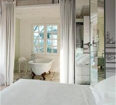 http://www.remodelista.com/posts/hotels-lodging-restaurants-les-sources-de-caudalie-in-bordeaux