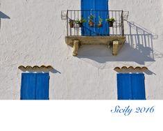 """Sicily+2016+Nástenný+kalendár+""""Sicily+2016""""+jepozvánkou+na+výlet+na+Sicíliu.+Ktorá+je+stále+svojská+a+krásna,+trocha+drsná+a+horúca,+kde+sa+nikto+neponáhľa+a+nevie,+čo+je+stres,+kde+nájdete+miesta+s+nádhernou+priezračnou+vodou,+kde+skoro+ráno+kúpite+v+prístave+od+rybárov+čerstvé+ryby+a+kde+majú+najlepšiu+zmrzlinu.+Na+každý+mesiac+je+jeden+obrázok+++jeden+mesiac..."""