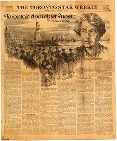7 Emma Goldman Ideas Oyti
