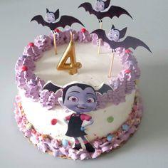 Frozen Party Games, Slumber Party Games, Carnival Birthday Parties, Birthday Party Games, Frozen Birthday Cake, Cool Birthday Cakes, Birthday Cake Girls, Aurora Cake, Bolo Halloween