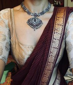 Made to Order – Tamara Silver Jewellery Indian, Silver Jewelry, Silver Earrings, Silver Ring, 925 Silver, Hammered Silver, Gothic Jewelry, Clay Jewelry, Boho Jewelry