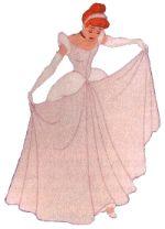 My favorite Disney Princess!