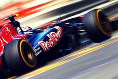 I love Fernando Alonso and Kimi Raikkonen, also Scuderia Ferrari. Need For Speed, Car Detailing, Auto Racing, Formula 1, F1, Monaco, Race Cars, Ferrari, Motorcycles