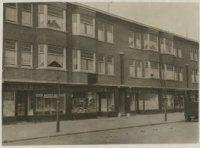 van musschenbroekstraat den haag 1934