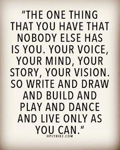 #namasté  #inspirational #inspired  #inspiration #quotes #quote #inspirationalquotesandsayings #inspirations #inspirationalquotestoliveby #inspirationalquoteoftheday #wordsofwisdom #wordstoliveby #believe #believeinyourself #believer #believers #fbhathm #grateful #dallas #dallastexas #texas