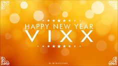 This is a fanmade video! Happy new year VIXX, happy new year St🌟rlights!  https://www.youtube.com/watch?v=yEhykiWkIiI   #realvixx #vixx #VIXX #빅스 #chahakyeon #차학연 #연 #vixx n #jungtaekwoon #정택운 #leo #vixxleo #레오 #leejaehwan #이재환 #켄 #vixxken #kimwonsik #김원식 #라비 #ravi #vixxravi #leehongbin #이홍빈 #홍빈 #hongbin #vixxhongbin #hansanghyuk #hyuk #한상혁 #한상혁 #혁 #vixxhyuk #jellyfish #conceptidols #mydol #conception #kpop #starlight