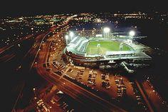 Norfolk Tides Baseball ~ Harbor Stadium ~ Norfolk VA