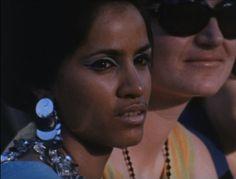 India Express, Calcutta, Documentary Film, India Fashion, Film Festival, Documentaries, India Style, Watch, Steamer Trunk