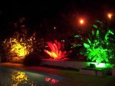 refletor-LED-jardim.jpg (500×375)