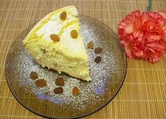 Pasca fara aluat - Edith's Kitchen Edith's Kitchen, Food To Make, Cake Recipes, Cooking Recipes, Pudding, Pie, Cookies, Desserts, Homemade Food