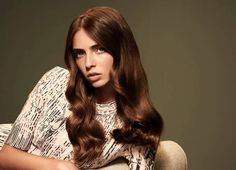 Beat bad Winter hair with strand master stylist Kevin Murphy