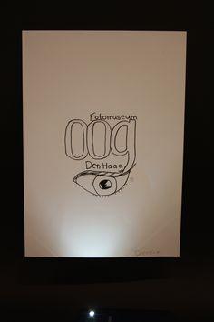 logo oog