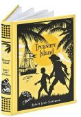 Title: Treasure Island (Barnes & Noble Collectible Editions), Author: Robert…