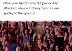 """..... I was like """"AHHHHHHHHHHHHHHHH NO THEY FINALLY GOT IT RIGHT!!!!! DON'T DO IT!!!! NOOOOO!!!!"""" XD Captain Marvel, Marvel Fan, Marvel Avengers, Captain America, Marvel Comics, Marvel Memes, Funny, Netherlands, Hulk"""