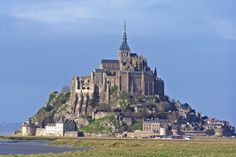 If you can carve out a free day during a visit to Paris, it's well-worth your time to explore Normandy. While this region of France deserves a week or more of your attention, families can hit some highlights with just a day. We've written about taking kids on a D-Day site tour from Paris with...read more»