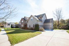 2513 Gala Drive, West Lafayette, IN 47906. 4 bed, 3 bath, $334,900. Much to love in this...