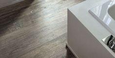 Floor Gres - Styletech wood 02 grigio: