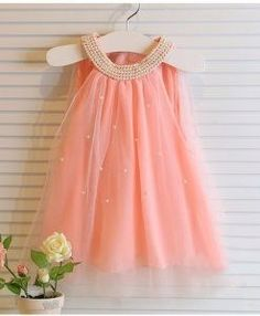42 Best Baby Girl Dresses Boutique Images Baby Girl Dresses